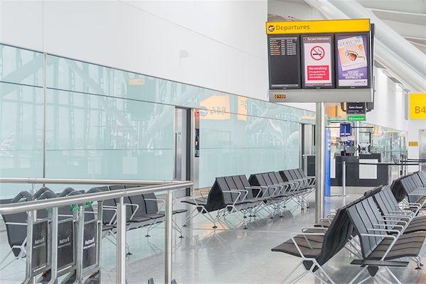Karrimor airport pro 80R 03