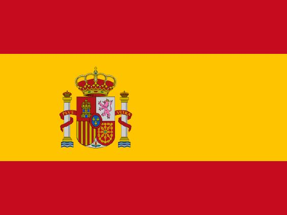 750px Flag of Spain svg