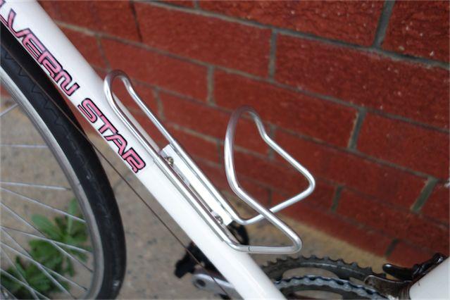 ロードバイク 06