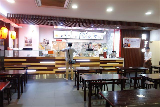 台湾スウィーツ 06