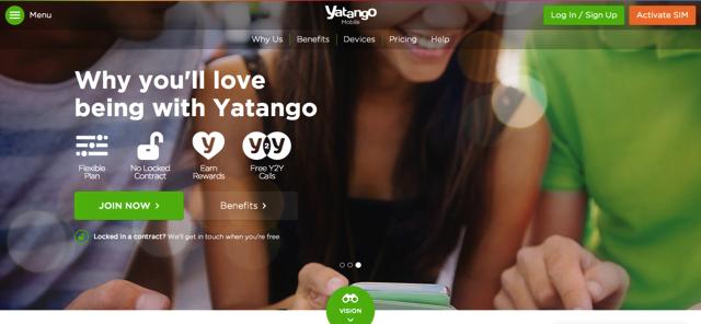 Yatango02