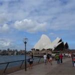 ぼくがそれでもオーストラリアに住み続けたくない5つの理由