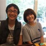 本当は誰にも教えたくない。台湾で台湾人美女と一緒に写真を撮れる「たった一つの魔法の言葉」教えます。