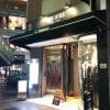 渋谷のPaddlers Coffeeでトーキョーサードウェーブコーヒーカフェ巡りしてきました