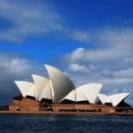 ワーホリメーカー必見!オーストラリアでワーホリをする前にブックマークをすべきサイト12選!!