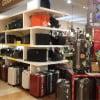 ワーキングホリデーに持っていくべきスーツケースとは何か?<検討中>