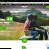 ワーホリで携帯通信会社Yatangoを使えば、ぼくらは年間200ドル節約するのも夢じゃない。