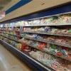 絶対デブ保証!オーストラリアのスーパーで買って食べるべきウマすぎる食料品、ベスト5!