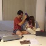 台湾ではオトコが女友達の髪を乾かしてあげるのが普通!?ぼくが台湾人と一緒に半年間以上住んで驚いた4つのカルチャーショック