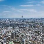 狭い日本を飛び出し、世界で暮らそう!現在進行形で海外生活へ向かって走り続けているブロガーのブログ3選を紹介します。