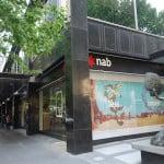 オーストラリアのワーキングホリデーで使うべき口座はNab Bank!! 銀行口座を開設してきました。