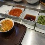 タイは世界でトップクラスに飯がうまい!そんなタイフードを紹介します。 その1