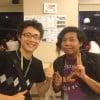 フィリピン英語留学生、必見!!いくらネットで探しても出てこない「誰も教えてくれないフィリピン英語留学 Q&A !!」を教えます!!