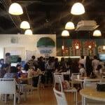 フィリピン英語留学から約1年!!あれからみんなの人生が確実に変わっててオモシロイ!!