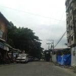 [フィリピン英語留学]  アナタの疑問に答える!!カンタン Q&A