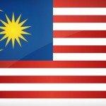 マレーシアのマレー語は日本人にとって世界一簡単な言語らしいんで、10日間勉強してみようと思う