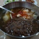 キミも北朝鮮のレストランで犬の肉を食べてみたくないか?カンボジアにある北朝鮮国営の平壌レストランに潜入調査してきました! 後編