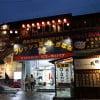人生で一番ウマいしゃぶしゃぶを食べた!!沖縄の名護市にある『焼肉乃我那覇』に行ってきました!!