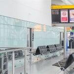 ついにワーホリに行くスーツケースを買ったぜ!Karrimor airport-pro 80Rを紹介します!