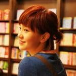 台湾の女の子にモテるため、英語でLINEをしてみた。果たしてスウィートな関係になれたのか?!その成果を発表します!!