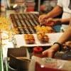オーストラリアで日本食を売ってこよう!ワーホリにぼくが持っていく調理グッズを紹介します。