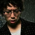 高橋優さんの3rdアルバムが最高だった!!もう歌詞がBGMとして流し聴きできないほどスゴいので絶対聴いて!!