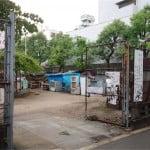 日本で唯一暴動が起こる街。日本のスラム街と言われる大阪・釜ヶ崎を旅してきました。