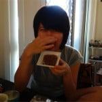 台湾人に納豆を食べさせよう!初めて納豆を食べた台湾人の反応は?[動画付き]
