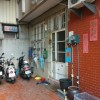 台南に行くなら絶対オススメ!居心地の良すぎるゲストハウス、台湾の台南にあるはむ家さんを紹介します