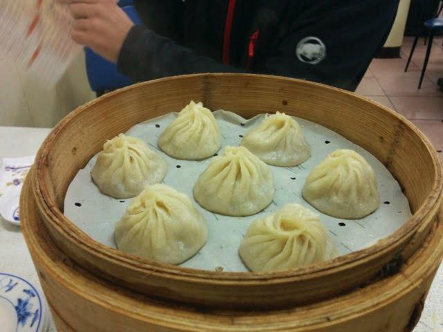 都華上海 11