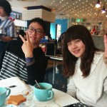素人は日本語教師になれるのか?台湾人の友達に日本語を教えてみたので、教えた方法と難しさを報告します