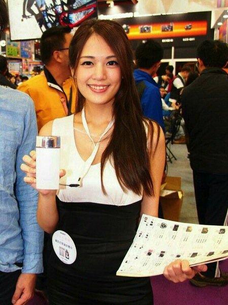台湾美女 25