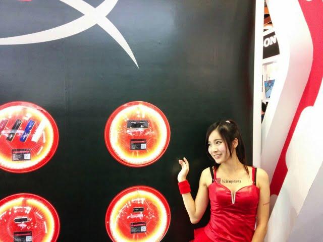 台湾美女 46