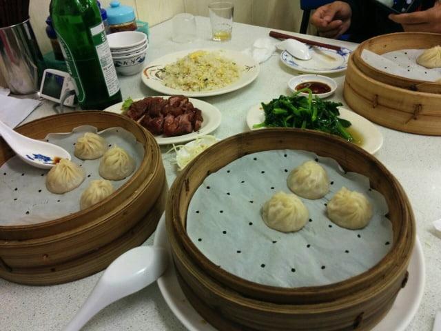 都華上海 07