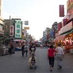 台湾にあふれる東南アジアの労働者。ぼくはそこで日本の移民受け入れ後の未来を見た