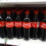 コーラ1本400円!?涙目なオーストラリアの物価43品を紹介します