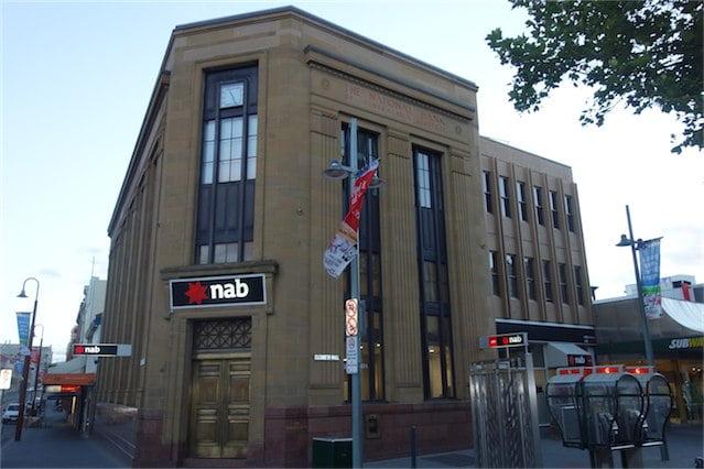 Nab 01