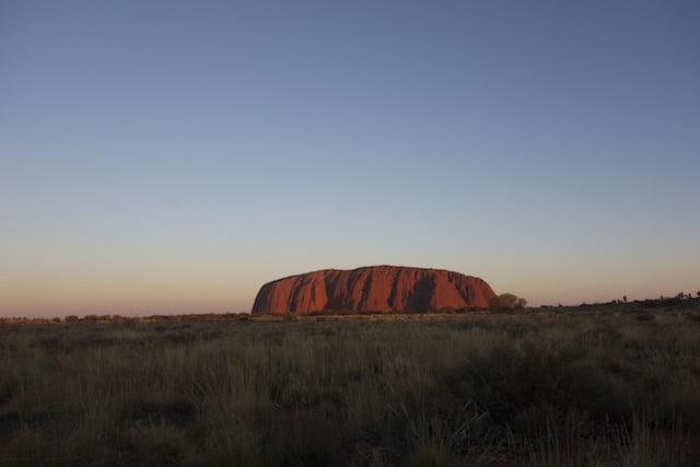 Uluru01