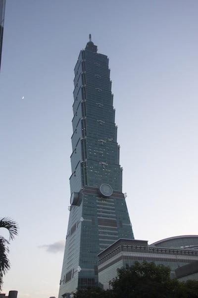 台北観光地 60