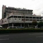 日本のスラム街・釜ヶ崎の最恐中心地・あいりん公共職業安定所に潜入しました!