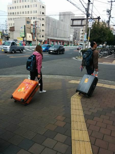 釜ヶ崎 ホテルジパング 05