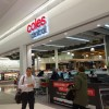 ワーホリとは切っても切り離せない!オーストラリアの4大有名食料品スーパーを紹介