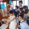 台湾の結婚式に参加するために必要な準備って?経験したぼくがまとめてみました
