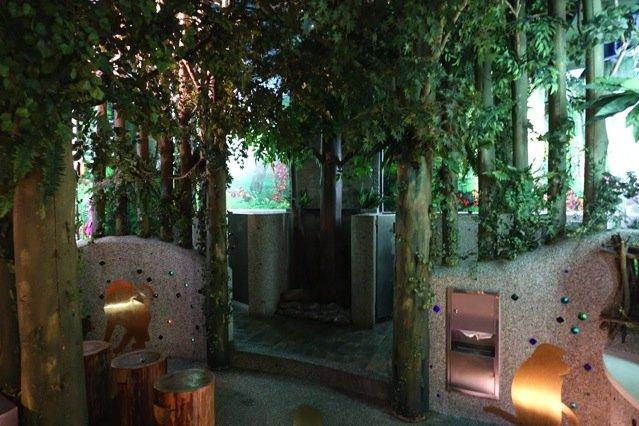 Taiwan Toilet 08