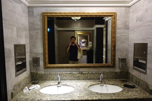 Taiwan Toilet 41
