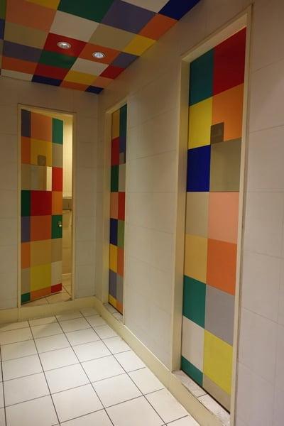 Taiwan Toilet 72
