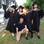台湾人女性は顔で彼氏を選ばない?なぜ台湾に美女と野獣カップルが多いか台湾在住のぼくが考察してみた