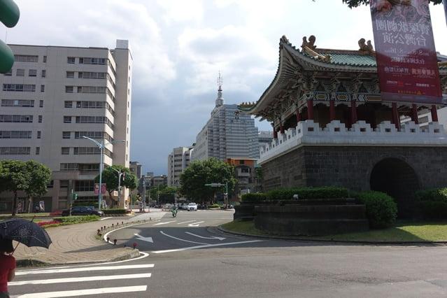 Yamatodou 002