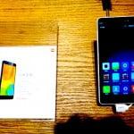 パクリiPhoneを売る中国企業シャオミを笑うぼくらこそ、国際感覚のない痛い日本人かもしれない