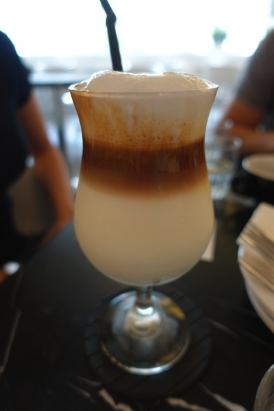 Gabee coffee 053